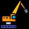 iconfinder_080_-_Excavator_3400751