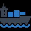 iconfinder_Cargo_Ship_267476